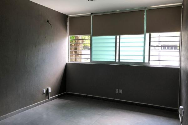 Foto de oficina en venta en duke de rivas , arcos vallarta, guadalajara, jalisco, 11424786 No. 32