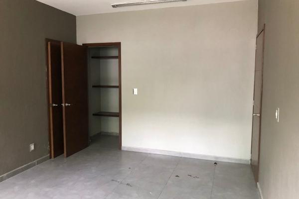 Foto de oficina en venta en duke de rivas , arcos vallarta, guadalajara, jalisco, 11424786 No. 33