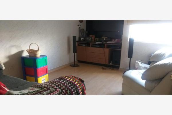 Foto de casa en venta en duna 000, palma real, torreón, coahuila de zaragoza, 0 No. 02