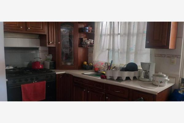 Foto de casa en venta en duna 000, palma real, torreón, coahuila de zaragoza, 0 No. 04