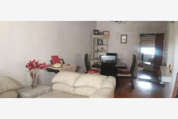 Foto de casa en venta en duna 000, palma real, torreón, coahuila de zaragoza, 0 No. 05