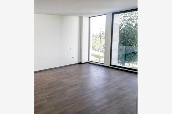 Foto de casa en venta en durango 0, lomas de angelópolis, san andrés cholula, puebla, 5977070 No. 04