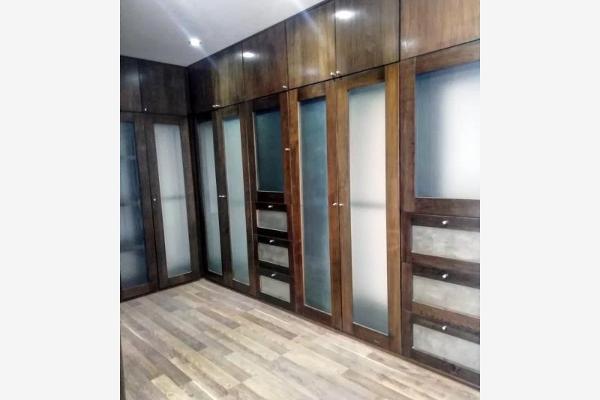 Foto de casa en venta en durango 0, lomas de angelópolis, san andrés cholula, puebla, 5977070 No. 05