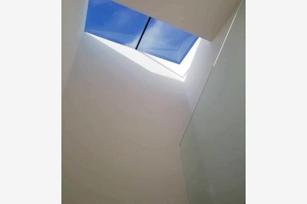 Foto de casa en venta en durango 0, lomas de angelópolis, san andrés cholula, puebla, 5977070 No. 12