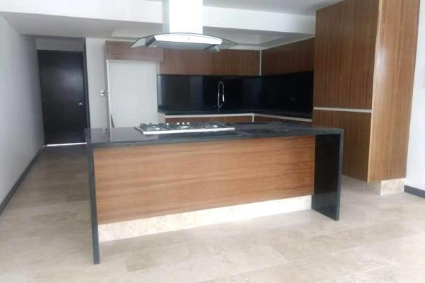 Foto de casa en venta en durango 0, lomas de angelópolis, san andrés cholula, puebla, 5977070 No. 16
