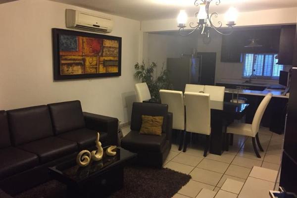 Foto de casa en venta en durango 1002, sanchez celis, mazatlán, sinaloa, 4236812 No. 03