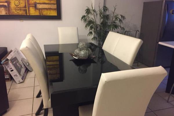 Foto de casa en venta en durango 1002, sanchez celis, mazatlán, sinaloa, 4236812 No. 05