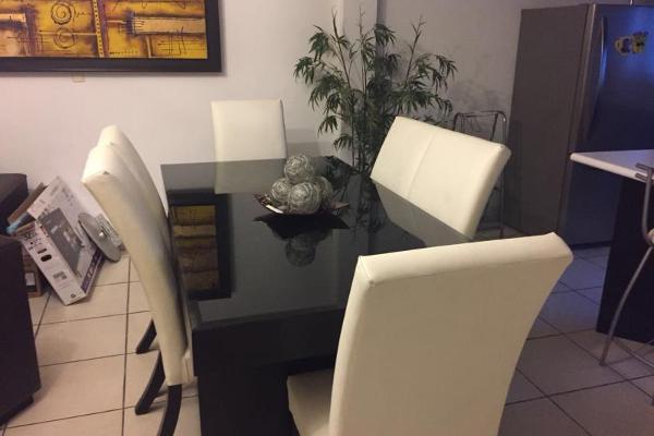 Foto de casa en venta en durango 1002, sanchez celis, mazatlán, sinaloa, 4236812 No. 06