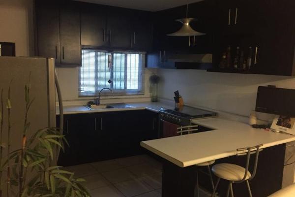Foto de casa en venta en durango 1002, sanchez celis, mazatlán, sinaloa, 4236812 No. 07