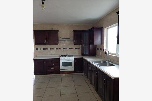 Foto de casa en venta en durango 22, banthí, san juan del río, querétaro, 0 No. 02
