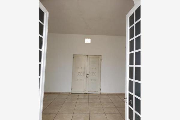 Foto de casa en venta en durango 22, banthí, san juan del río, querétaro, 0 No. 04