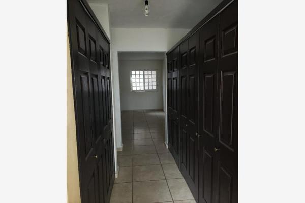 Foto de casa en venta en durango 22, banthí, san juan del río, querétaro, 0 No. 08