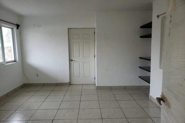 Foto de casa en venta en durango 22, banthí, san juan del río, querétaro, 0 No. 09
