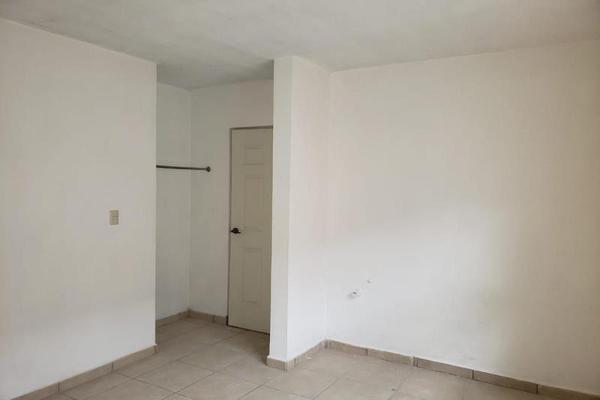 Foto de casa en venta en durango 22, banthí, san juan del río, querétaro, 0 No. 10