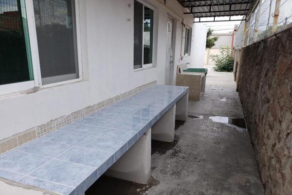 Foto de casa en venta en durango 22, banthí, san juan del río, querétaro, 0 No. 16