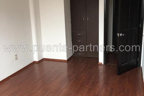 Foto de departamento en renta en durango , condesa, cuauhtémoc, df / cdmx, 6191826 No. 02