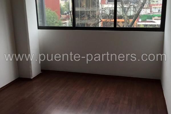 Foto de departamento en renta en durango , condesa, cuauhtémoc, df / cdmx, 6191826 No. 04