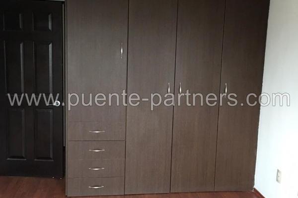 Foto de departamento en renta en durango , condesa, cuauhtémoc, df / cdmx, 6191826 No. 05