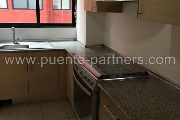 Foto de departamento en renta en durango , condesa, cuauhtémoc, df / cdmx, 6191826 No. 06