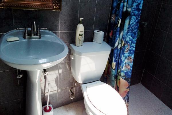 Foto de casa en venta en durango numero exterior 20 , progreso, acapulco de juárez, guerrero, 13357611 No. 10