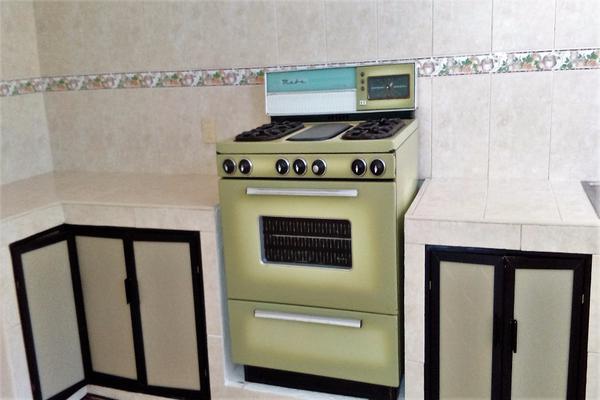 Foto de casa en venta en durango numero exterior 20 , progreso, acapulco de juárez, guerrero, 13357611 No. 18