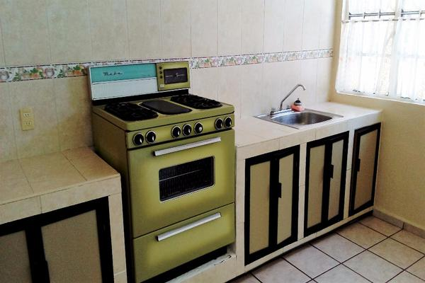 Foto de casa en venta en durango numero exterior 20 , progreso, acapulco de juárez, guerrero, 13357611 No. 20