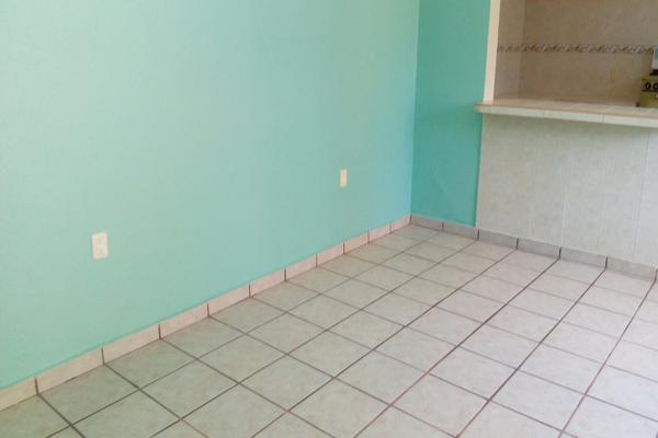 Foto de casa en venta en durango numero exterior 20 , progreso, acapulco de juárez, guerrero, 13357611 No. 21
