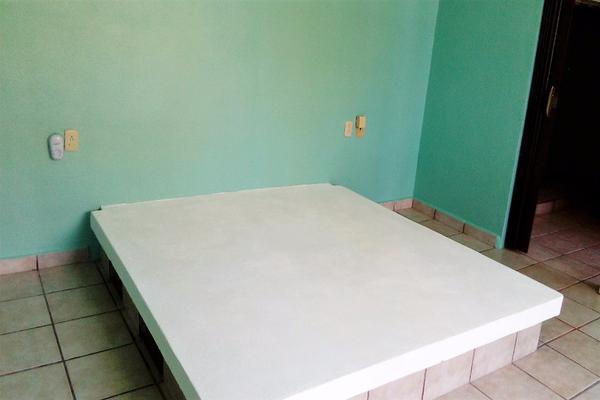 Foto de casa en venta en durango numero exterior 20 , progreso, acapulco de juárez, guerrero, 13357611 No. 28