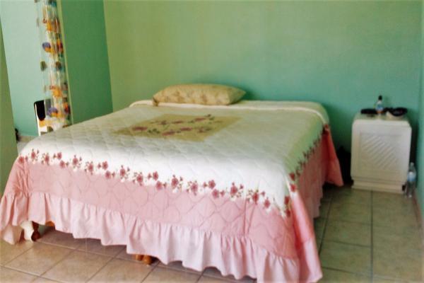 Foto de casa en venta en durango numero exterior 20 , progreso, acapulco de juárez, guerrero, 13357611 No. 29