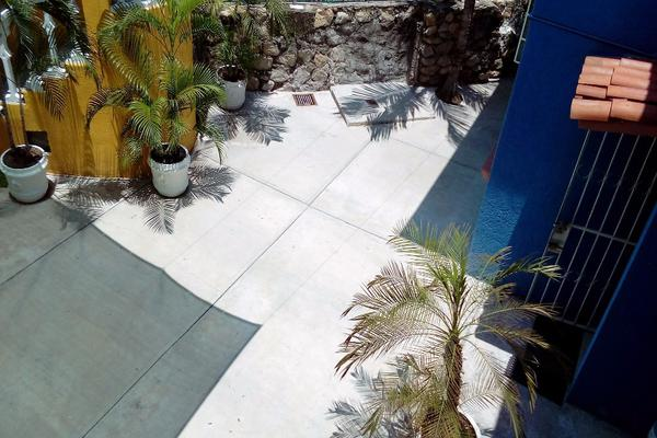 Foto de casa en venta en durango numero exterior 20 , progreso, acapulco de juárez, guerrero, 13357611 No. 32