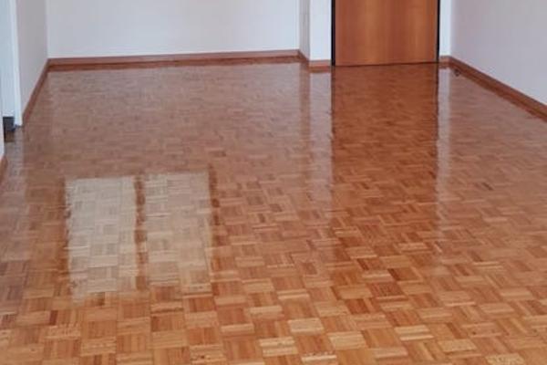 Foto de departamento en venta en durango , roma norte, cuauhtémoc, df / cdmx, 8867749 No. 02