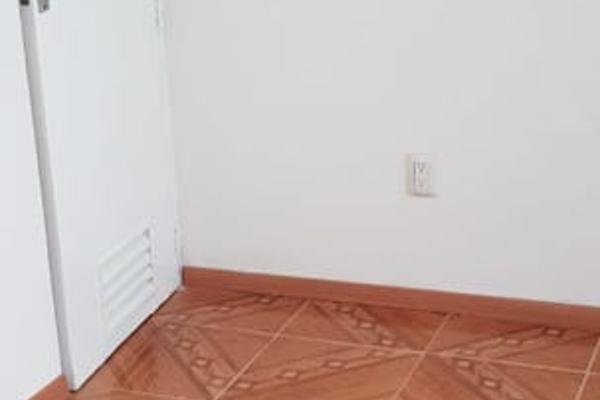 Foto de departamento en venta en durango , roma norte, cuauhtémoc, df / cdmx, 8867749 No. 06