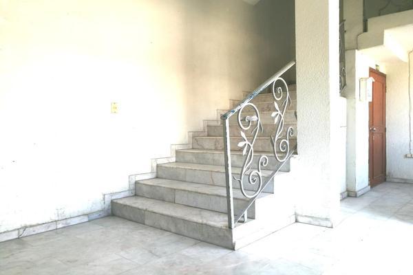 Foto de edificio en venta en durango , sanchez celis, mazatlán, sinaloa, 5380212 No. 03