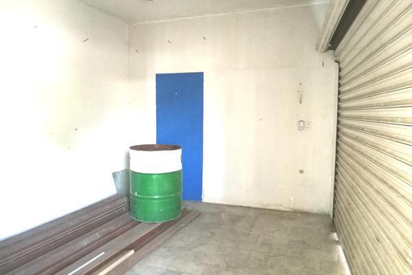 Foto de edificio en venta en durango , sanchez celis, mazatlán, sinaloa, 5380212 No. 04