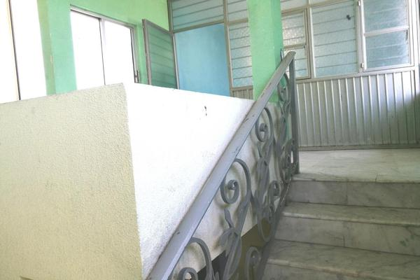 Foto de edificio en venta en durango , sanchez celis, mazatlán, sinaloa, 5380212 No. 06