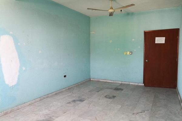 Foto de edificio en venta en durango , sanchez celis, mazatlán, sinaloa, 5380212 No. 08