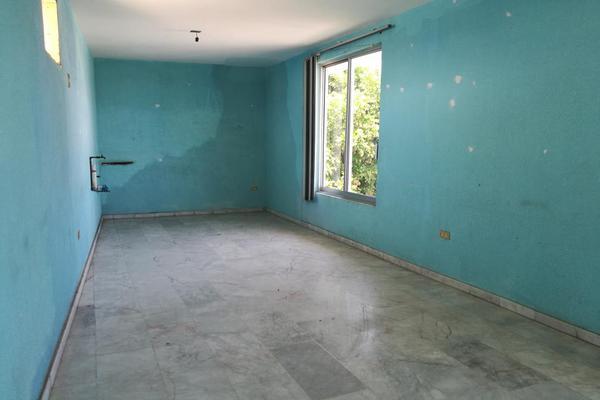 Foto de edificio en venta en durango , sanchez celis, mazatlán, sinaloa, 5380212 No. 10