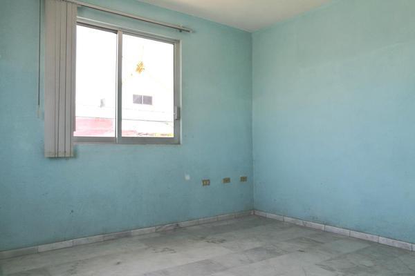 Foto de edificio en venta en durango , sanchez celis, mazatlán, sinaloa, 5380212 No. 12