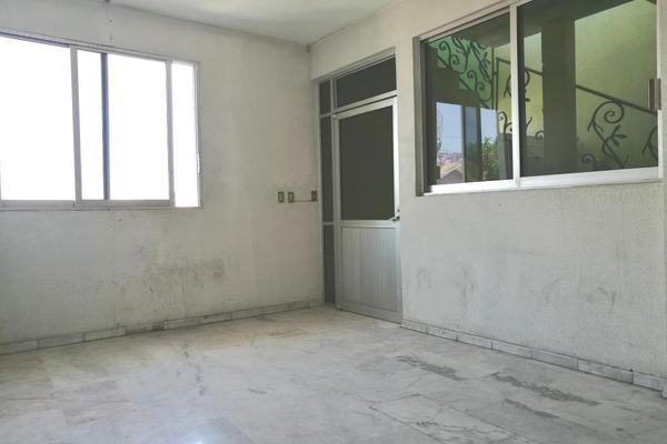 Foto de edificio en venta en durango , sanchez celis, mazatlán, sinaloa, 5380212 No. 15