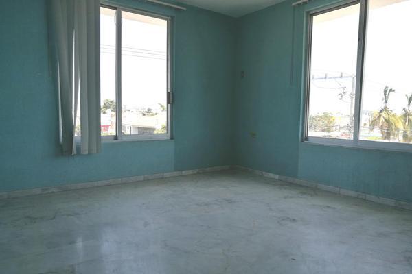 Foto de edificio en venta en durango , sanchez celis, mazatlán, sinaloa, 5380212 No. 18