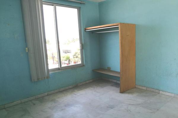 Foto de edificio en venta en durango , sanchez celis, mazatlán, sinaloa, 5380212 No. 19