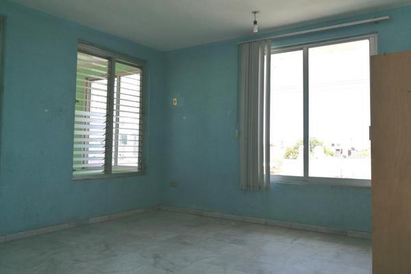 Foto de edificio en venta en durango , sanchez celis, mazatlán, sinaloa, 5380212 No. 20