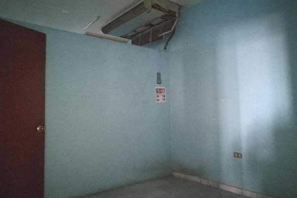 Foto de edificio en venta en durango , sanchez celis, mazatlán, sinaloa, 5380212 No. 22