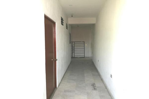 Foto de edificio en venta en durango , sanchez celis, mazatlán, sinaloa, 5380212 No. 23