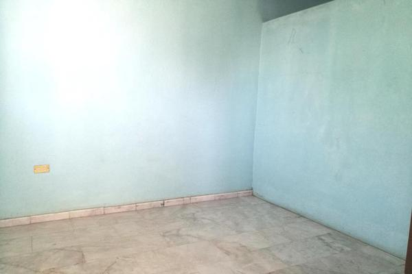 Foto de edificio en venta en durango , sanchez celis, mazatlán, sinaloa, 5380212 No. 25