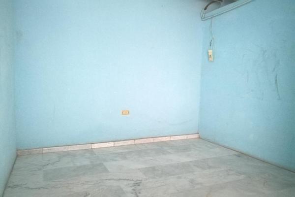 Foto de edificio en venta en durango , sanchez celis, mazatlán, sinaloa, 5380212 No. 26