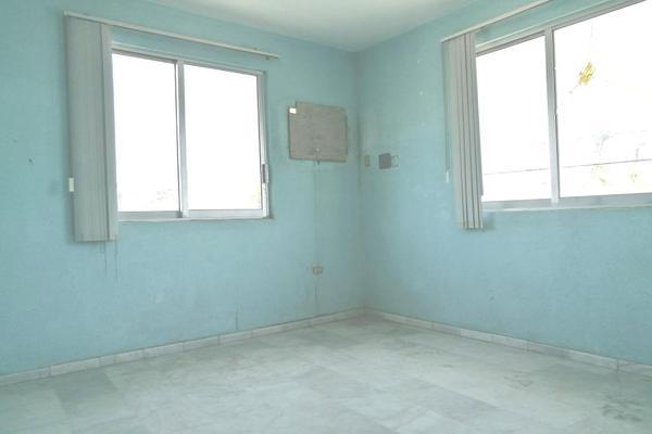 Foto de edificio en venta en durango , sanchez celis, mazatlán, sinaloa, 5380212 No. 29