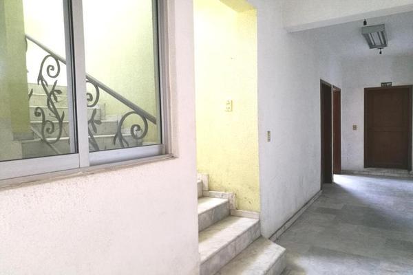 Foto de edificio en venta en durango , sanchez celis, mazatlán, sinaloa, 5380212 No. 30