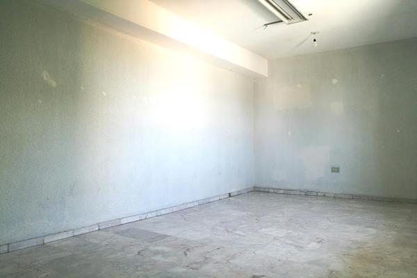 Foto de edificio en venta en durango , sanchez celis, mazatlán, sinaloa, 5380212 No. 31