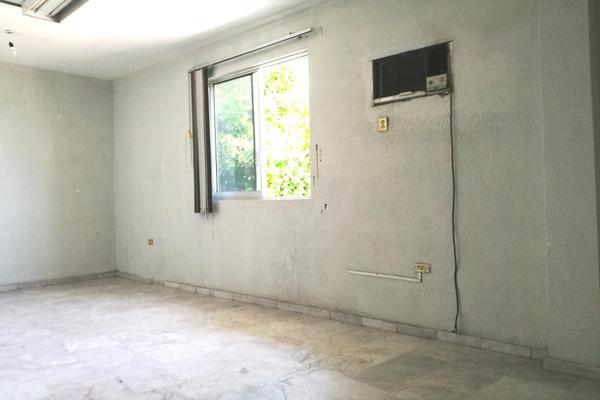 Foto de edificio en venta en durango , sanchez celis, mazatlán, sinaloa, 5380212 No. 32